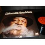 Coleman Hawkins - The Hawk Flies