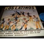 Los Latinos - Conjunto Los Latinos