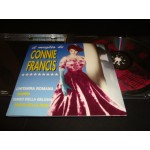 Connie Francis / il meglio di ..
