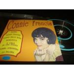 Connie Francis { Mamma,Tango Italiano..etc }