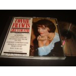 Connie Francis - love N Country