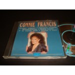 Connie Francis - Compilation