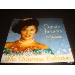 Connie Francis - Ave Maria / the Christmas Collection