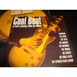 Cool Beat - 20 Rock Classics from the Sixties