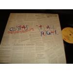 Costas Charitodiplomenos - It's All Right
