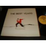 Costas Charitodiplomenos - Summer Love Yes (The Best Years)