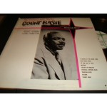Count Basie - Big Bands are Back