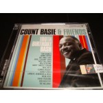 Count Basie & Friends - 100th Birthday bash