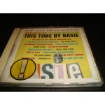 Count Basie and his orchestra - this time by Basie
