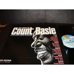 Count basie - the best of / Count Basie and his Orchestra