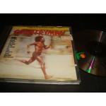 Countryman - Various artists / OST