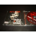 Cradle 2 The Grave - Various