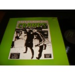 Cramps - Tales From The Cramps Vol. 1