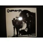 Crawdaddys - Crawdaddy express