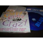 Crazy crazy Crazy - Various