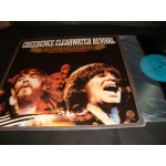 Creedence Clearwater Revival - Chronicle / the 20 Greatest Hits