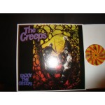 Creeps - Enjoy the Creeps