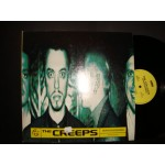 Creeps - Seriouslessness