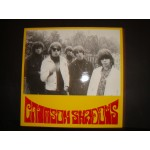 Crimson Shadows - Hangin' out