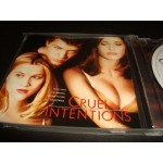 Cruel Intentions (Music From The Original Motion Picture Soundtr