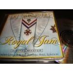 Crusaders - Royal Jam