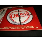 Crush - Various Artists