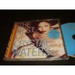 Crystal Waters - The Best Of Crystal Waters