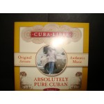 Cuba Libre - Absolutely pure Cuban VOL 2
