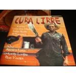 Cuba Libre - Volume 2
