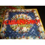 Cubanismo - Reencarnacion