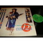 Culture Club - It's a Miracle / Miss me Blind