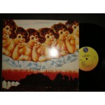 Cure - Japanese Whispers / The Singles