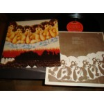 Cure - Japanese Whispers / the Cure Singles