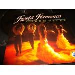 Curro Velez - Fiesta Flamenca