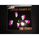 Cynics - Twelve Flights Up