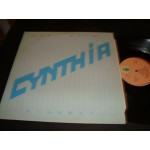 Cynthia - Springtime
