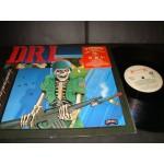 DRI - Dirty Rotten LP / Violent Pacification
