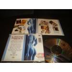 Da Film Erotici Il Piacere Della Musica / Various