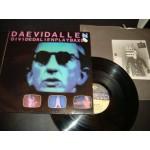 Daevid Allen – Divided Alien Playbax 80