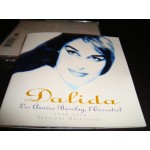 Dalida - 1956/ 1970 Versions Originales