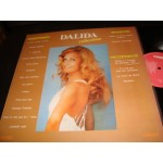 Dalida - Collection