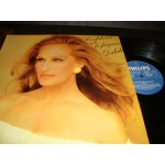 Dalida - Confidences Sur La Frequence