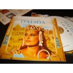 Dalida - Forever / Best of
