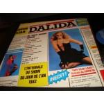 Dalida - Special Dalida
