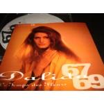 Dalida - Volume 9 { 1967-1969 }