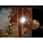 Dalis Car - The Waking Hour