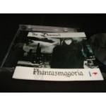 Damned - Phantasmagoria