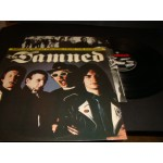 Damned - The best of the Damned / another great record from the