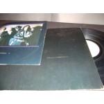 Damned - the Black album