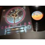 Dan Eller - Carillon